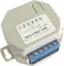 PLC dimmer Nero II 8421 UPM for filament and halogen bulbs